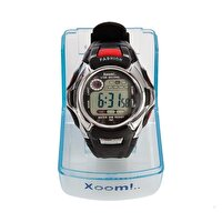 Picture of Xoom 7670130 Digital Watch