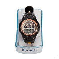 Picture of Xoom 8220196 Digital Watch
