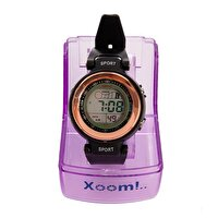 Picture of Xoom 8230101 Digital Watch
