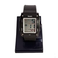 Picture of Xoom 8290101 Digital Watch