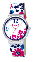 Picture of XOOM 922032913 Watch