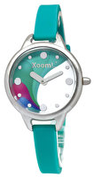 Picture of XOOM 92510222 Watch