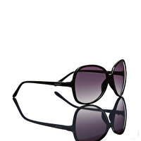 Picture of XOOMVISION 023055 Woman's Sunglasses