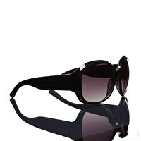 Picture of XOOMVISION 023094 Woman's Sunglasses