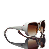 Picture of XOOMVISION 047060 Sunglasses