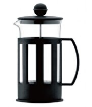 product image BiggCoffee B02 French Press 800 Ml