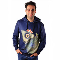 product image Biggdesign Pistachio Erkek Sweatshirt