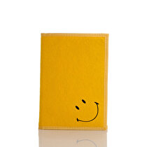 product imageSmiley 10635400 Not Defteri