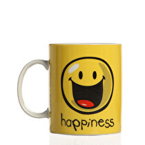 product imageSmiley 27870 Happiness Kupa