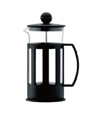 product image BiggCoffee B02 French Press 350 Ml