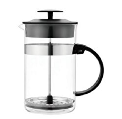 product image BiggCoffee B05 French Press 1000 Ml