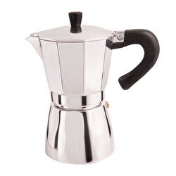 product image BiggCoffee Hes-6 Espresso Makinası