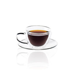 product imageBiggcoffee Double Wall Kahve Fincan Seti