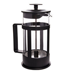 product image BiggCoffee FY04-350 ML French Press