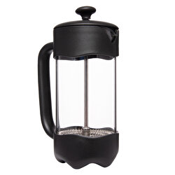 product image BiggCoffee FY92-350 ML French Press