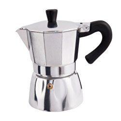 product image BiggCoffee Hes-3 Espresso Makinası