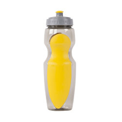 product image Biggmug Tritan 700 ML Şişe