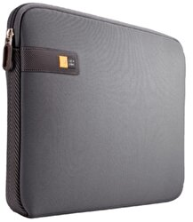 "product image Case Logic Notebook/Macbook/Pro Kılıfı, 13.3"", Neopren"