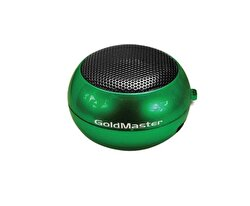 product image Goldmaster Mobile-20 4 renk