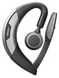 product image Jabra Motion Bluetooth Kulaklık