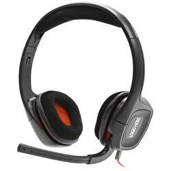 product imagePLANTRONICS Gamecom 318 Gaming Kulaklık
