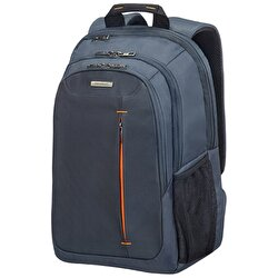 "product image Samsonite 15-16"" Guard IT Notebook Sırt Çantası Gri  88U-08-005"