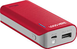 product imageTRUST Primo Powerbank 4400 Mah