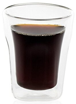 Picture of  BiggCoffee Double Wall Glasses