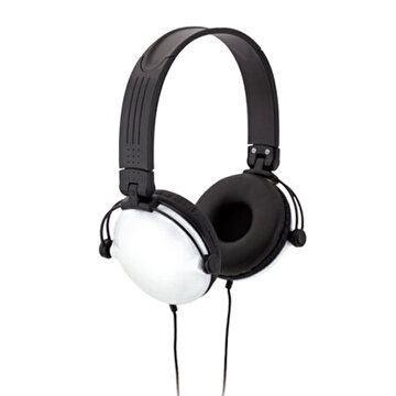 Picture of  Nektar Foldable Headphone