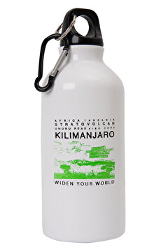 Picture of  TK Collection Kilimanjaro Mug 350 Ml