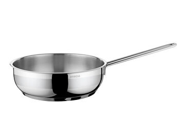 Picture of  Amboss Stone Stainless Steel MuLiteri-Purpose Pan - 24 x 6 cm