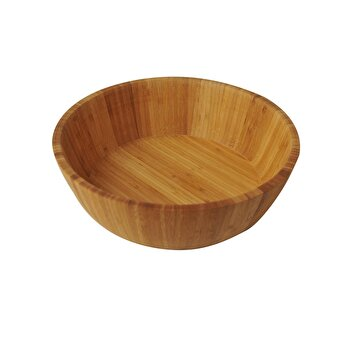 Picture of   Bambum Guado Salad Bowl - Medium