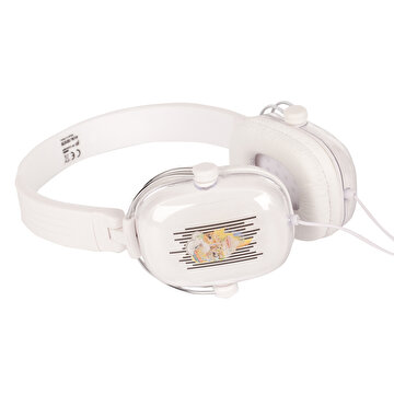 "Picture of Biggdesign Nature ""Earth"" Headphone"