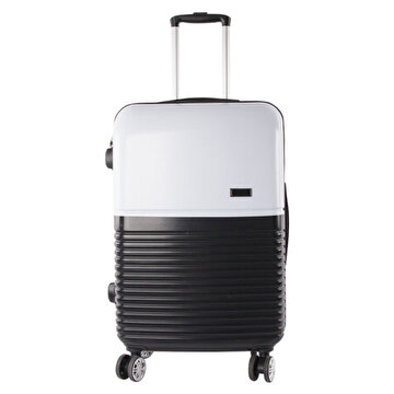 "Picture of  Nektar 24"" Suitcase Medium"
