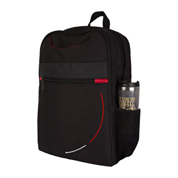 Picture of  TK Collection Backpack
