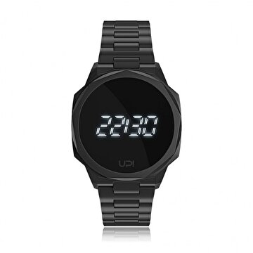 Picture of  Upwatch Icon All Black Unisex Wrist Watch