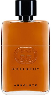 Gucci Guilty Absolute Pour Homme EDP 90 ml - Erkek Parfümü