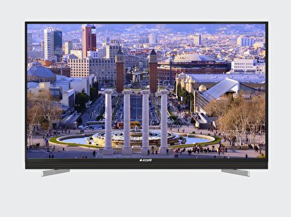 Picture of Arçelik A48L 9562 5B Tv