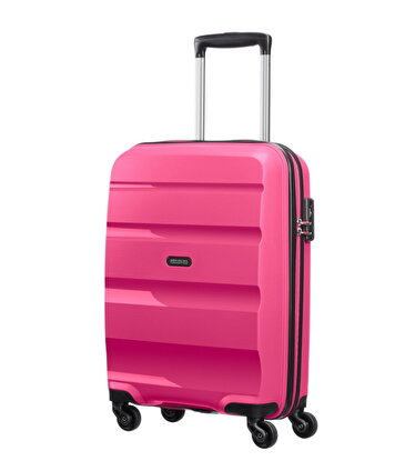Picture of American Tourister Bon Air 55 Cm Kabin Boy Spinner Valiz