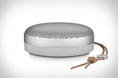 Picture of Bang&Olufsen  A1 Bluetooth Hoparlör, Natural