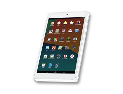 Resim  Goldmaster Detroit 3 Tablet
