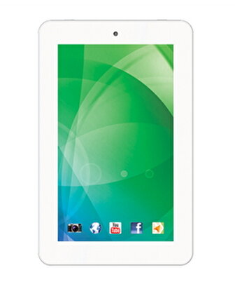 "Resim  Goldmaster Blanco 7"" Tablet"