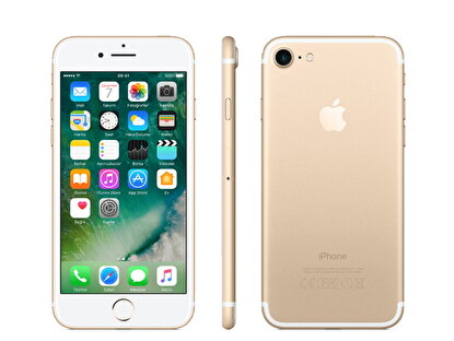 Picture of Apple iPhone 7 32GB Gold