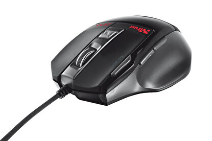 Picture of Trust 18307 GXT25 Gaming Mouse