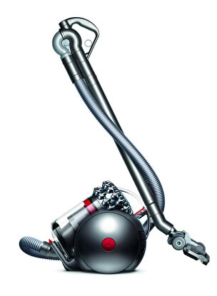 Picture of Dyson Big Ball Animal Pro Elektrikli Süpürge