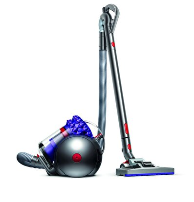 Picture of Dyson Big Ball Parquet Elektrikli Süpürge
