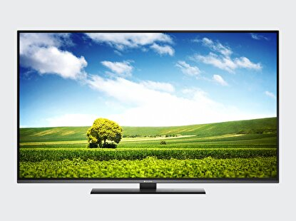 Picture of Arçelik A55 L 9672 5B UHD Tv