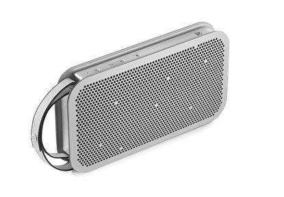 Picture of Bang&Olufsen  A2 Active, Bluetooth Hoparlör,  Natural