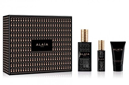 Picture of  Alaia Paris EDP 100 ml - Bayan Parfüm Set