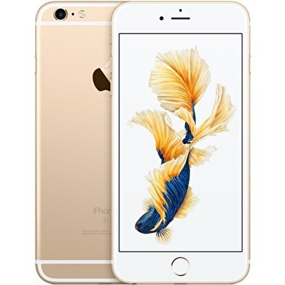 Picture of Apple iPhone 6S 32GB Gold